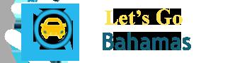 lets go bahamas